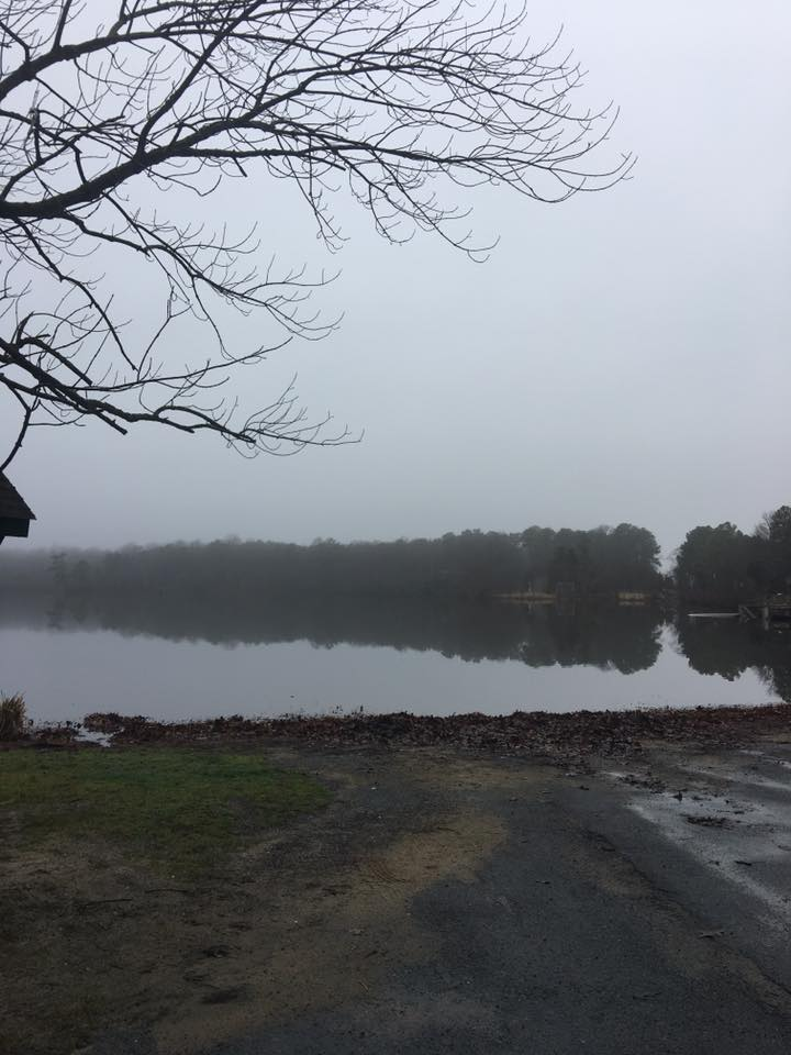 killens-pond
